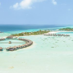 tour Maldives resort Olhuveli Beach & Spa